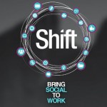 Cemex Shift logo