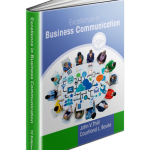 business communication textbook