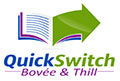 logo-quick-switch