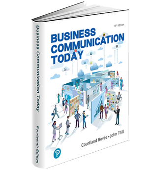 Teaching Business Communications