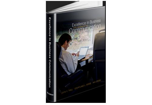 book-ebe-11e