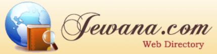 Jewana Web Directory