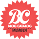 Growth and Education Blogs - BlogCatalog Blog Directory